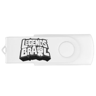 LOB flash drive Swivel USB 3.0 Flash Drive