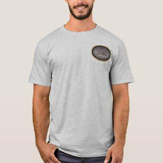 Lobo Wines T-Shirt