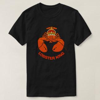 Lobster King T-Shirt
