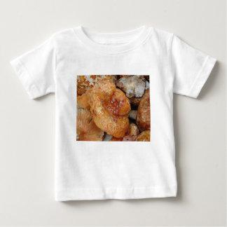 Lobster Mushrooms Baby T-Shirt
