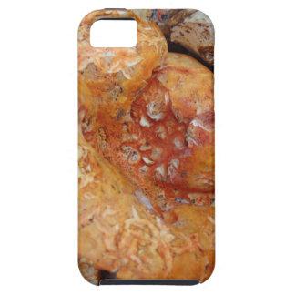 Lobster Mushrooms iPhone 5 Case