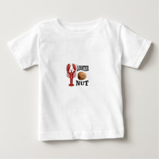 lobster nut baby T-Shirt