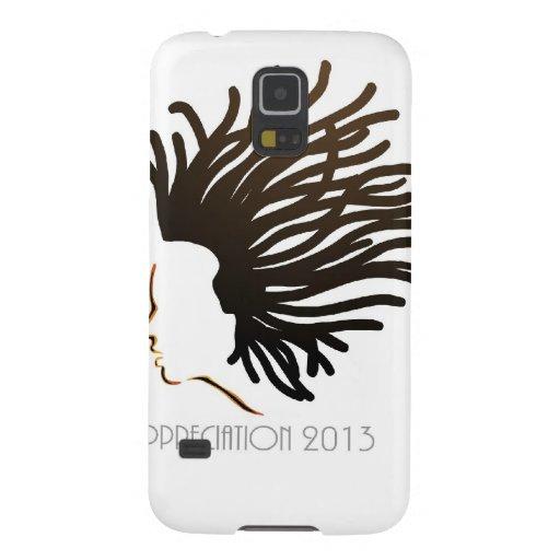 LOC Appreciation Day 2013 Samsung Galaxy Nexus Covers