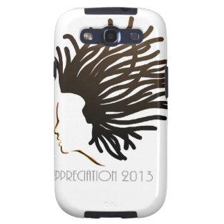 LOC Appreciation Day 2013 Galaxy S3 Case