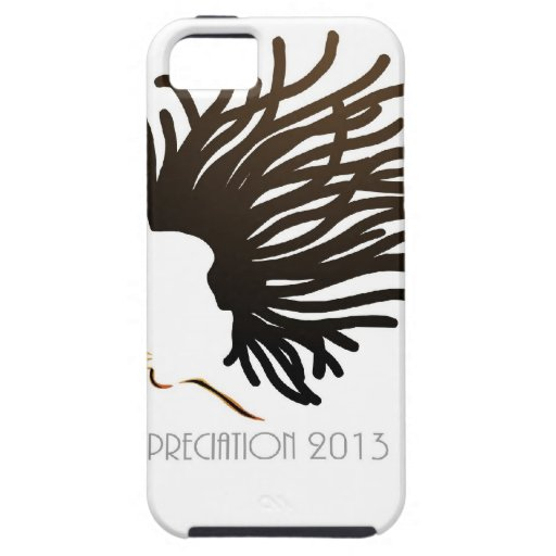 LOC Appreciation Day 2013 iPhone 5 Cover