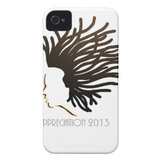 LOC Appreciation Day 2013 iPhone 4 Cases
