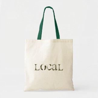 Local Bag