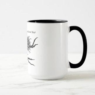 Local Nest Mug