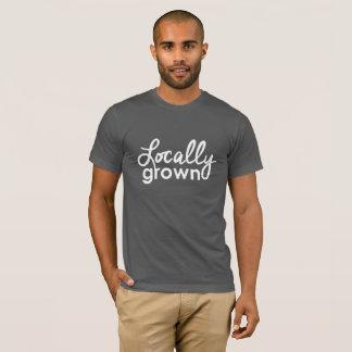 LOCALLY GROWN T-Shirt