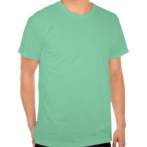 Loch Ness Monster Shirt