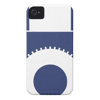 Lock it up iPhone 4 covers