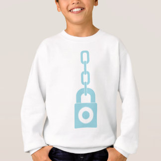 Lock N Chain Sweatshirt