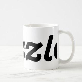 locked object test 2 basic white mug