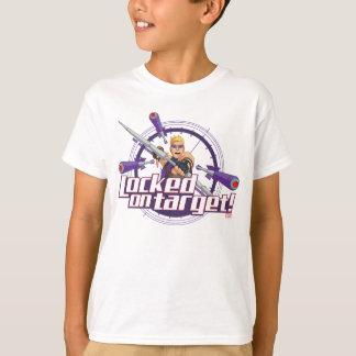 Locked On Target! T-Shirt