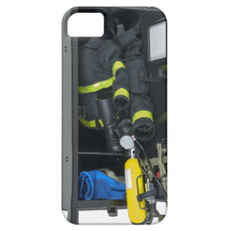 LockerOfFireGear081212.png iPhone 5 Covers