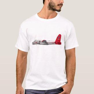 Lockheed P-2V Neptune Tanker T-Shirt