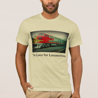 Loco T-Shirt