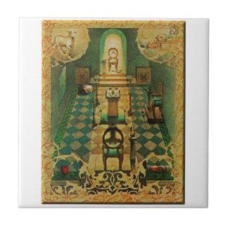 lodgeroom ceramic tiles