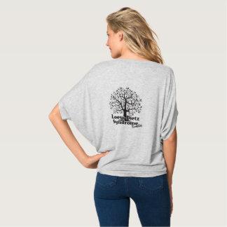 Loeys-Dietz Niece Shirt