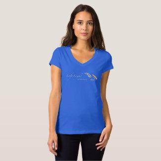 LoftLight Productions T-Shirt