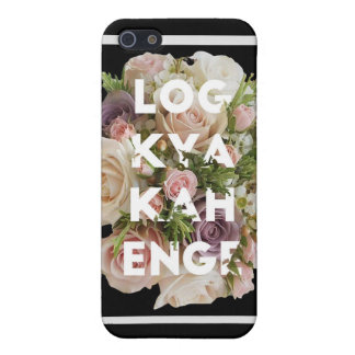 Log Kya Kahenge Phone Case iPhone 5/5S Covers