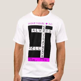 logan, carlene T-Shirt