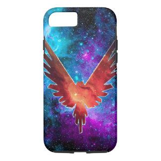 Logan's Bird, Maverick IPHONE case