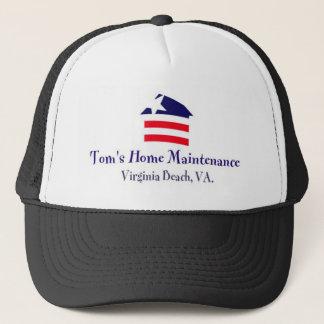 logo1721706_lg trucker hat