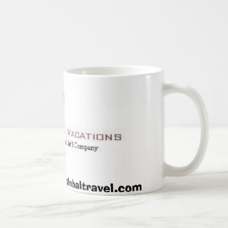 LOGO2[1].gif_edited, MillanVacations.globaltrav... Coffee Mug
