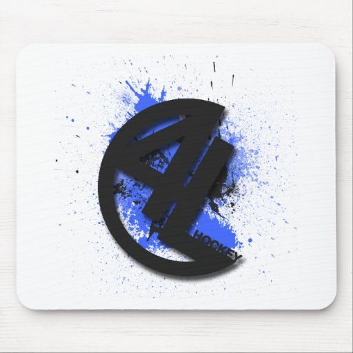 logo2.png mousepad