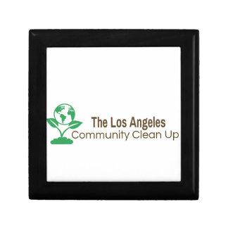 logo6 gift box