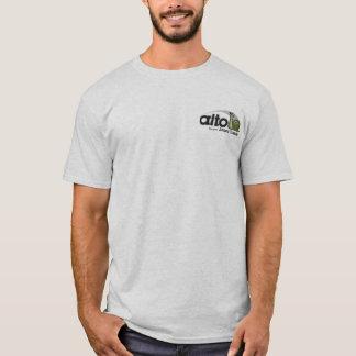 Logo-B T-Shirt