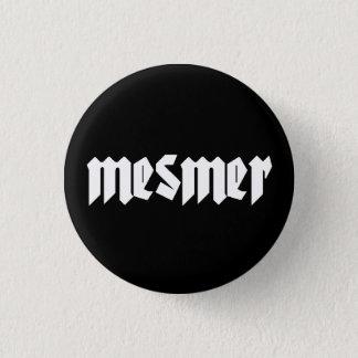 logo button 2