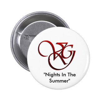 Logo d équipe de rue de Valeria Gonzales de Web Badges