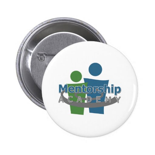 Logo d'académie de Mentorship Badge