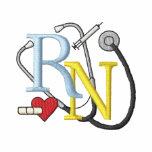 Logo de Rn
