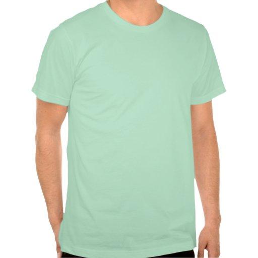 Logo d'ébauche de Batman T-shirt