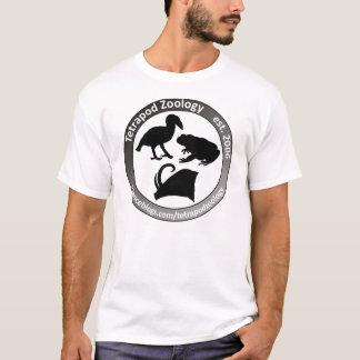 LOGO-FINAL T-Shirt