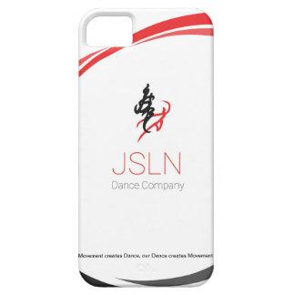 Logo i-phone more cover