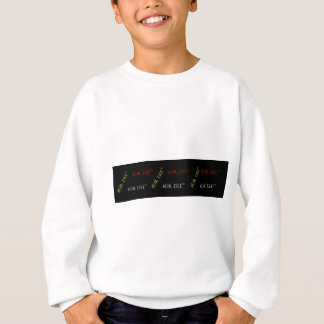 Logo Merchandise that is sure to please! Sweatshirt