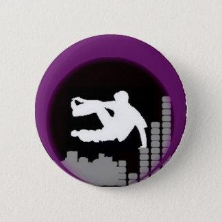 Logo no bg 2 inch round button