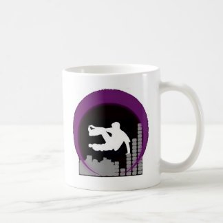Logo no bg coffee mug