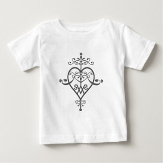 Logo Suite Yearning Baby T-Shirt