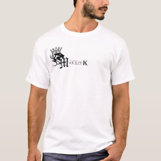 logomjestyk T-Shirt