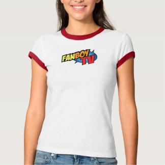 Logoness T-Shirt