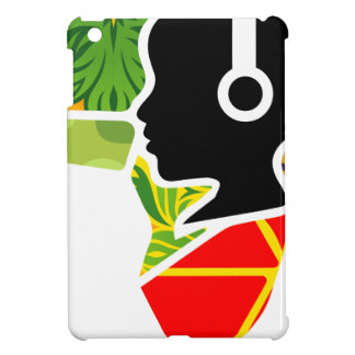 logoo iPad mini cases