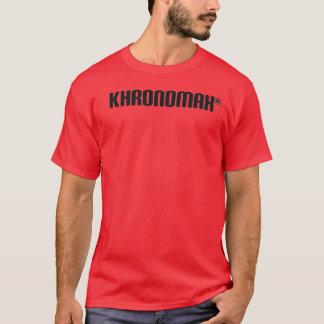 LogoR T-Shirt