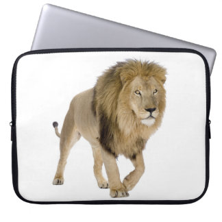 Loin image for Neoprene Laptop Sleeve