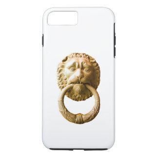 Loin's Head image for iPhone-6-Plus-Tough iPhone 7 Plus Case