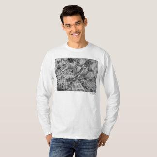 Lok vs Chaos T-Shirt